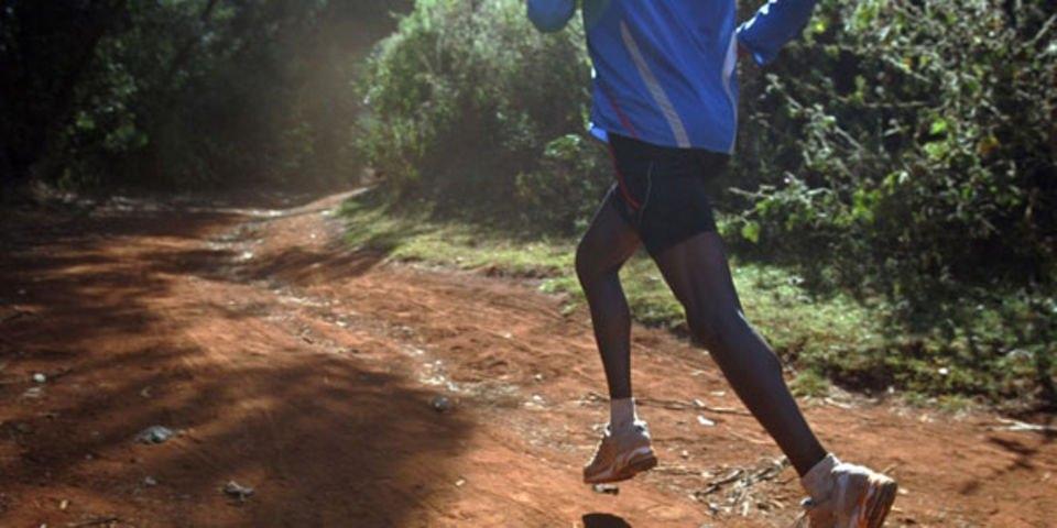 Жестока трагедия разтърси Кенийската атлетика. Четири момчета загинаха в пътен