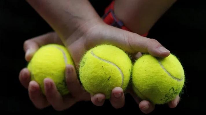 Две руски тенисистки са наказани от Международната федерация по тенис