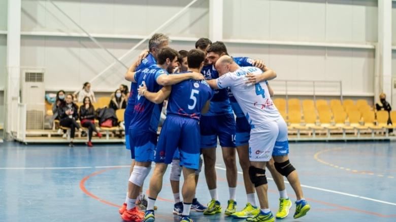 Тимът на Черноморец (Бяла) продължава успешното си представяне в Източната