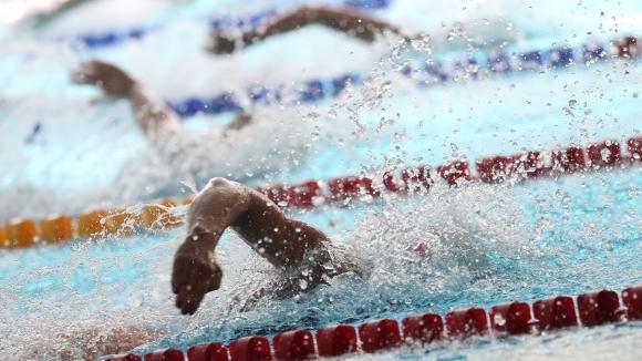 Скандални разкрития изскочиха от нашумелия допинг скандал в плуването, който