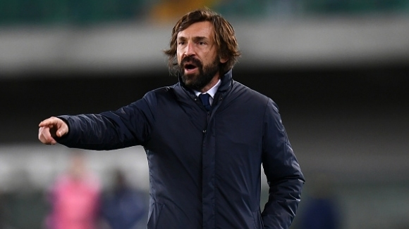Старши треньорът на не скри, че съжалява за изпуснатата победа