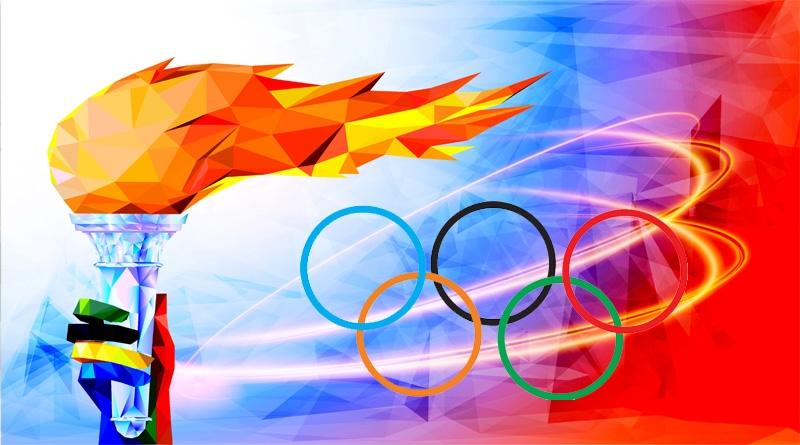 Германската олимпийска спортна конфедерация обяви в понеделник, че би било