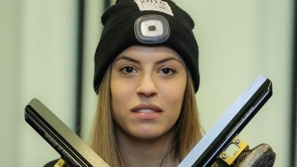 Двама българи ще участват на световното първенство по шорттрек в