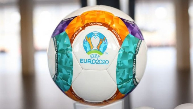 Европейската футболна асоциация (УЕФА) изрази увереност, че няма да се