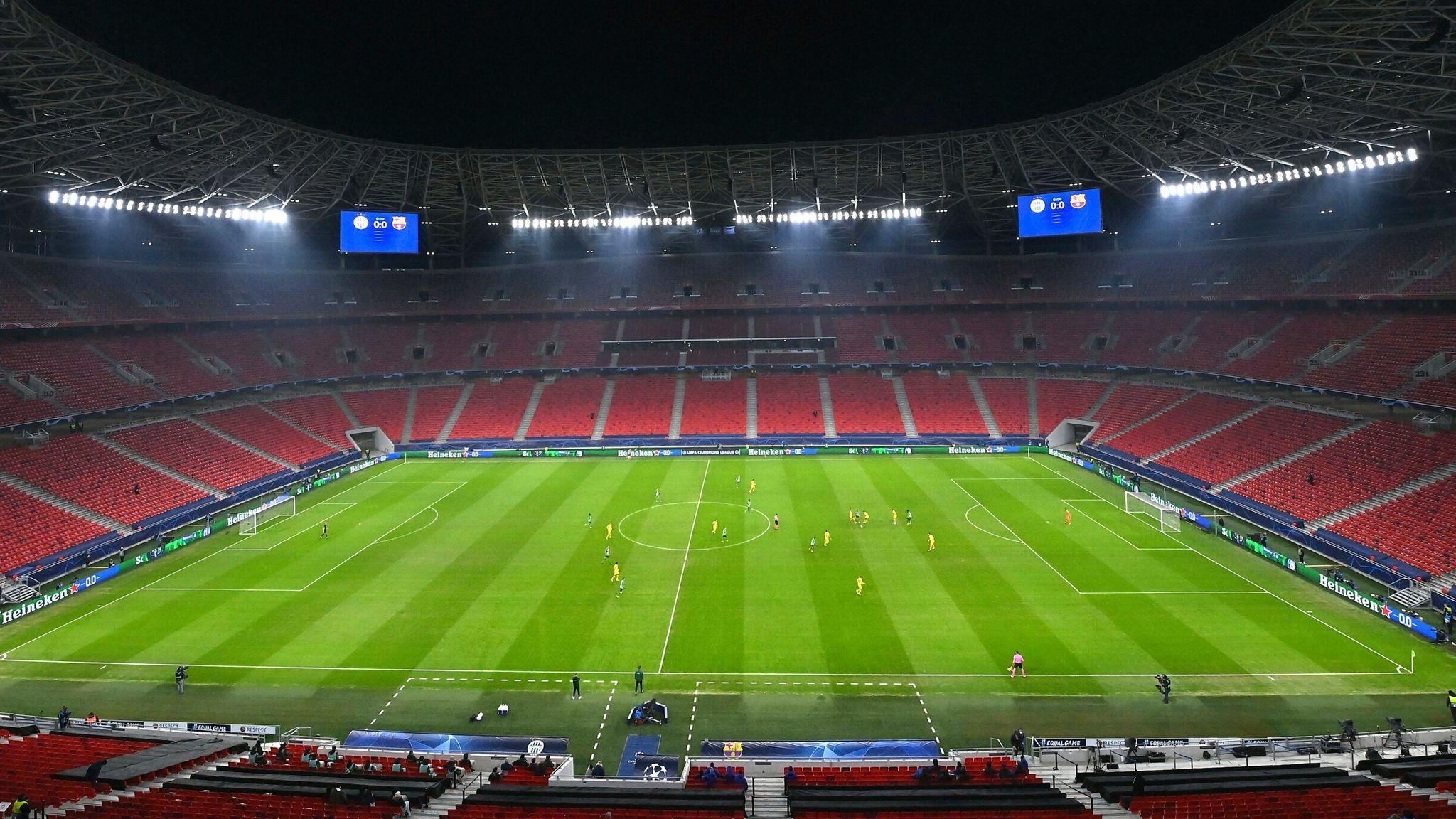 Ливърпул и РБ (Лайпциг) ще играят и реванша от осминафиналите