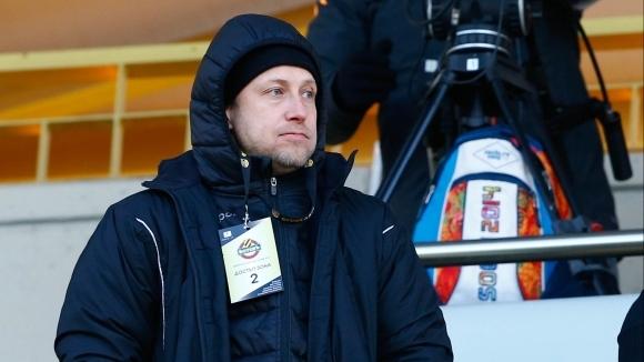 Очаква се днес руският бизнесмен Антон Зингаревич да стане официално