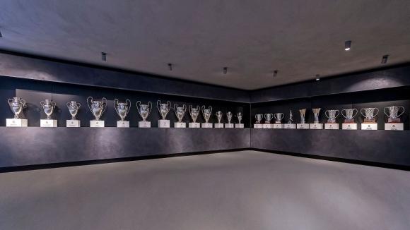 На този ден преди 119 години е създаден най-успешният футболен