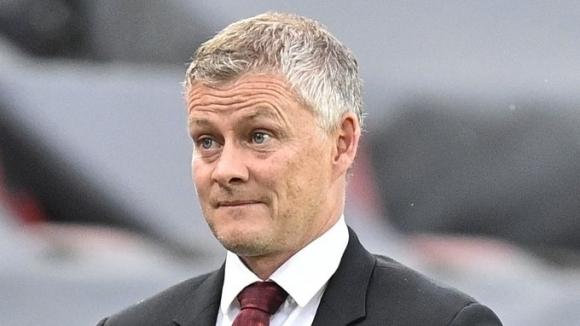 Мениджърът на Манчестър Юнайтед Оле Гунар Солскяер ще получи подкрепа