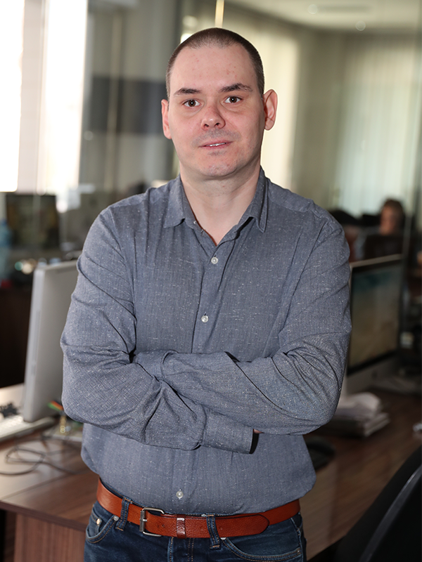Боян Чулков