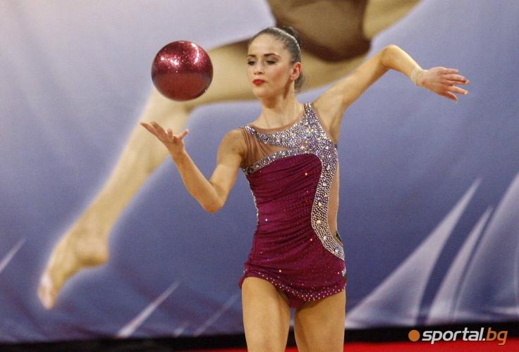 Невяна Владинова