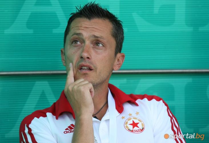 Христо Янев