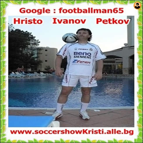 067.Soccer-Show-Kristi-Putball 2feet.no