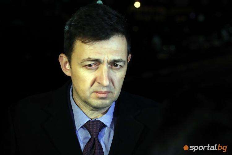 Красимир Иванов