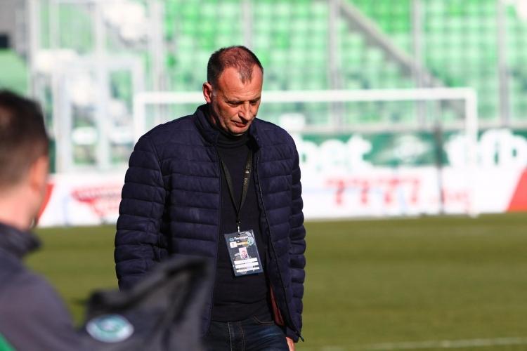 Тони Здравков