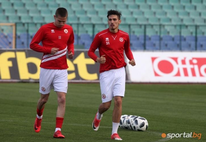 Димитър Буров