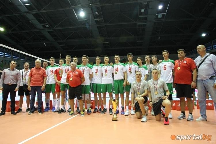 България - Гърция
