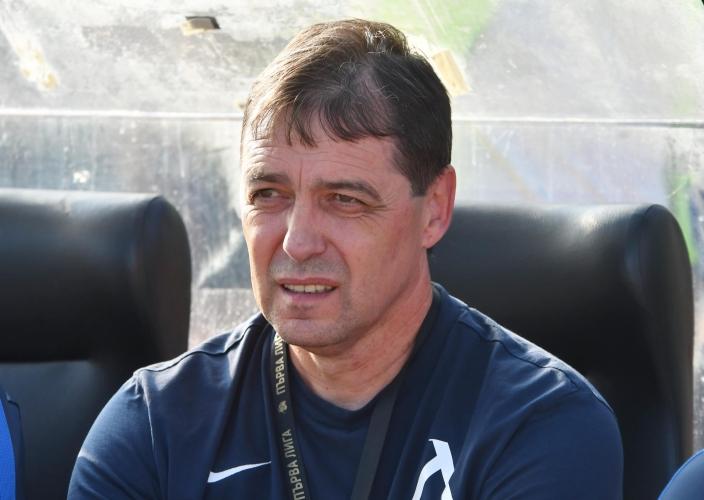 ЦСКА-София - Левски 2:2