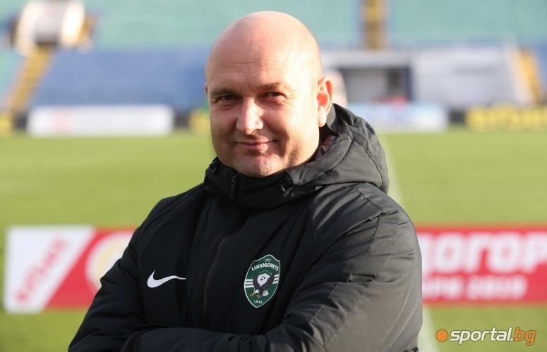 Тодор Живондов