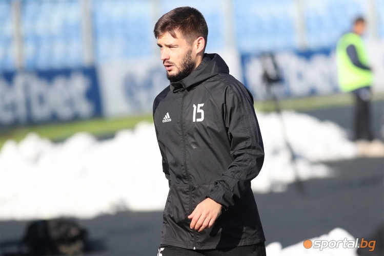 Кристиян Малинов