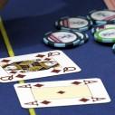 BALKAN POKER NEWS CHALLENGE - No Limit Texas Hold'Em - Ден 1B