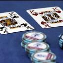 BALKAN POKER NEWS CHALLENGE - No Limit Texas Hold'Em - Ден 2