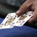 BALKAN POKER NEWS CHALLENGE - No Limit Texas Hold'Em - Финален ден