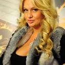 Betfair Poker Live Kiev