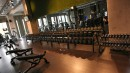 Новият фитнес на Гълъбин Боевски - 2FIT by Boevski