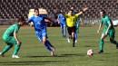 Левски би Ботев (Враца) с 2:0 като гост