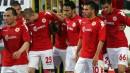ЦСКА се доближи до титлата след 2:0 над Ботев (Враца)