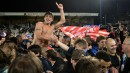 Монпелие е новият шампион на Франция