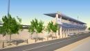 Така ще изглежда новият стадион на Созопол