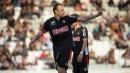 Бербатов с нов блестящ мач за Монако