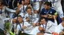 Реал (Мадрид) е супершампионът на Европа