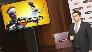 Мтел излъчва ексклузивно нов спортен канал