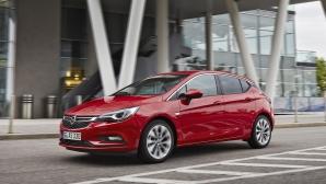 Opel адаптира фабрично модели за инвалиди