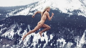 Топ 10 на красавиците на световното по лека атлетика