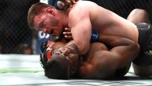 Стипе Миочич победи Франсис Нгану на UFC 220