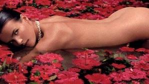 Катарина Вит е най-красивото лице на социализма