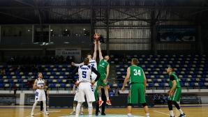 България - Рилски спортист