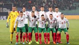 Националите не победиха Словения, но отново показаха, че са отбор