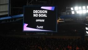 ВАР не беше на страната на Челси срещу Манчестър Юнайтед