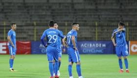Левски няма да играе в евротурнирите през новия сезон