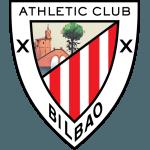 Атлетик Билбао