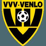 ВВВ-Венло