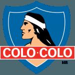 Коло Коло