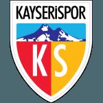 Кайзериспор