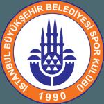 Истанбул Башакшехир