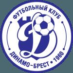Динамо (Брест)