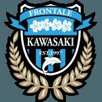 Кавазаки Фронтаре